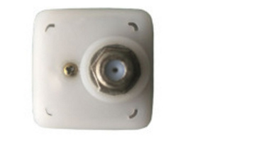 Good Quality Ku Single Polarity LNB for Project pictures & photos