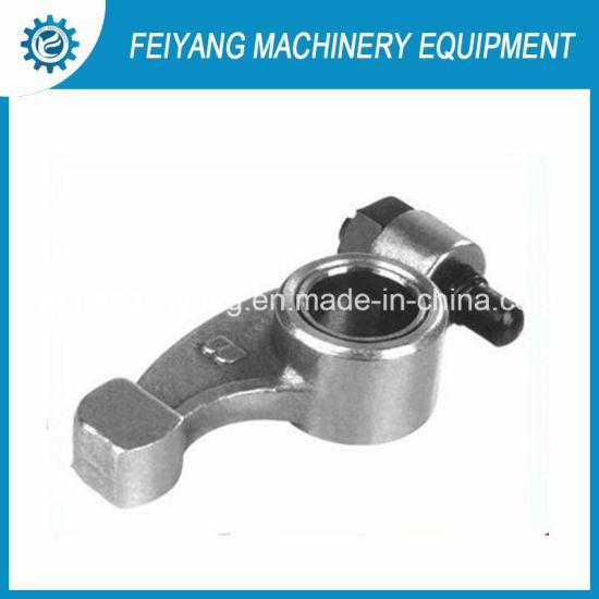 Yangzhou Diesel Engine Yz4105qf Rocker Arm