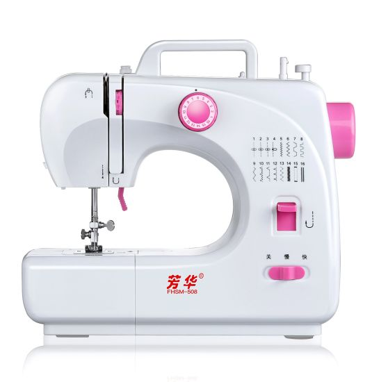 Brand Name Tailor Sewing Machine Accessories for Jeans
