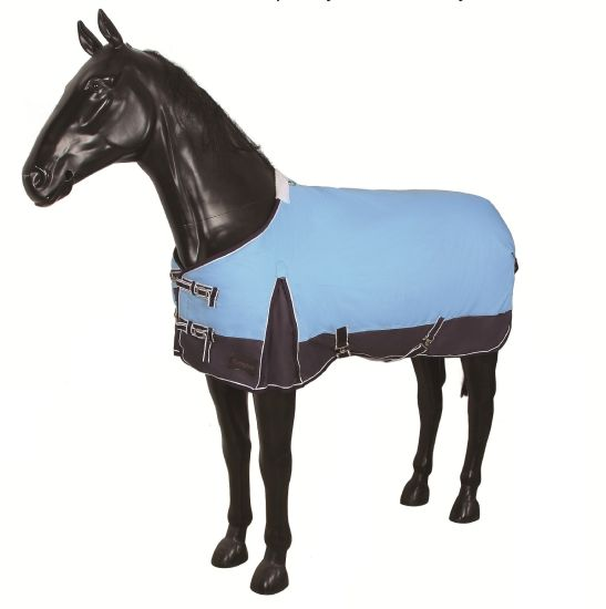 Waterproof Horse Turnout Blankets