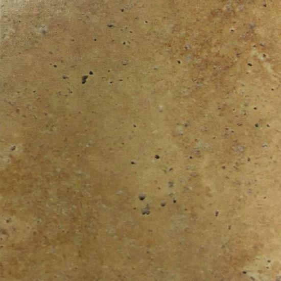 China Persian Noce Travertine Slabs Tiles Iran China Flooring Tile