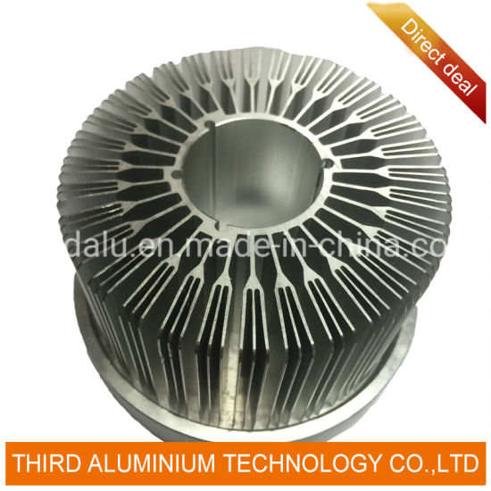 Race Performance Aluminum Cooling Auto Radiator Supplier for Seat Leon Toledo 1.8t Cupra R Tdi