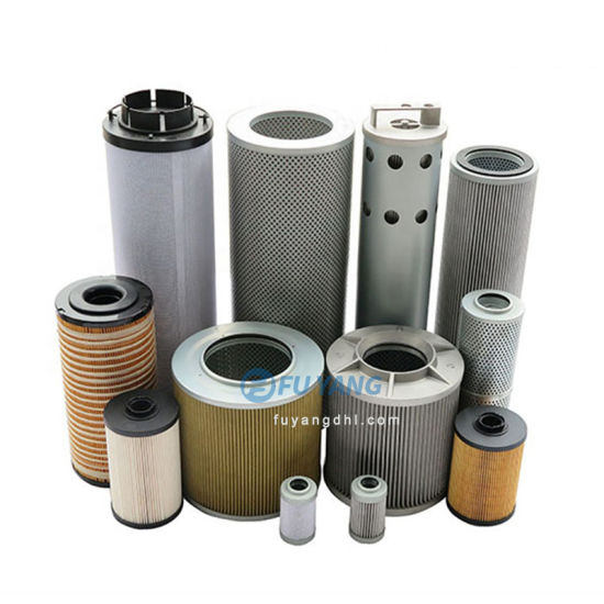 Filtro OLIO AS1579 x-ref:CH9018ECO HU692X L264A WL7295 G1472 EOF086 OX258