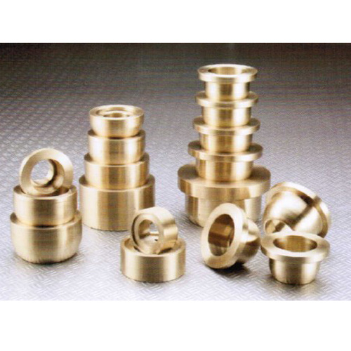 Aluminum Castings Alloy Cast Aluminum Copper Casting