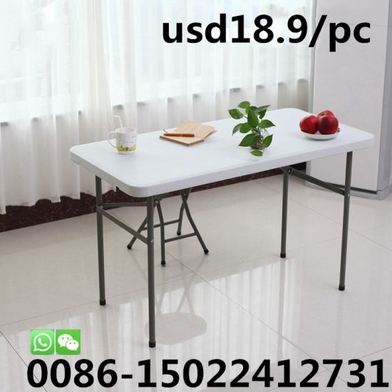 Fabulous Folding Round Wedding Dining Design Modern Table Furniture Home Indoor Gmtry Best Dining Table And Chair Ideas Images Gmtryco