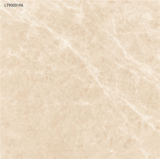 Vitrified Floor Tiles Made In China Ceramic Factory Lt90c019a