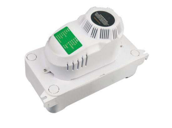 Split Air Conditioner Condensate Drain Pump