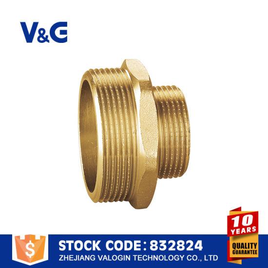 Valogin Yuhuan Brass Fitting Fxm