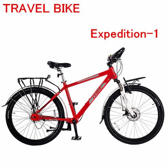 shimano bicycle parts