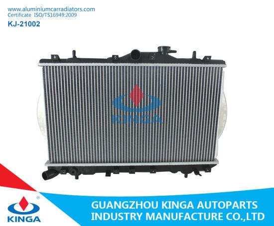China Auto Radiator for Hyundai Accent/Excel`96-99 Mt (KJ