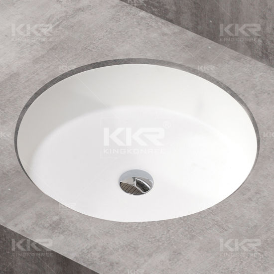 Bathroom Quartz Integrated Sinks Modern Vanity Tops And Side For Your Place  of Residence