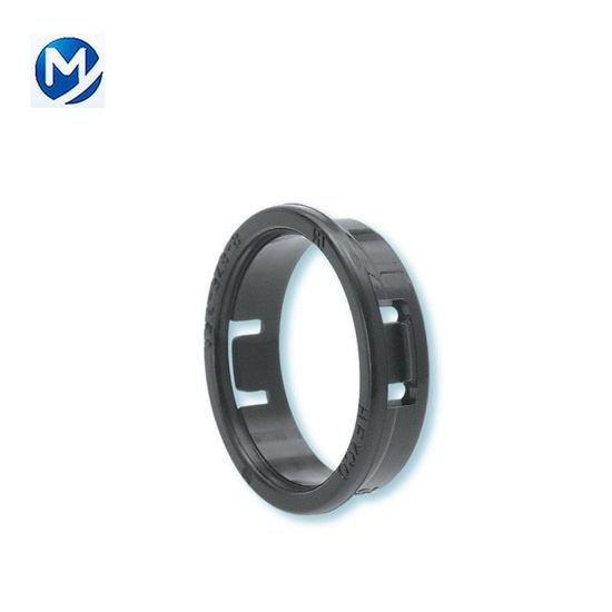 Shanghai MY Mould Co , Ltd