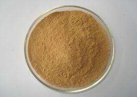 Passion Flower Powder Flavonoids Passion Flower Extract pictures & photos