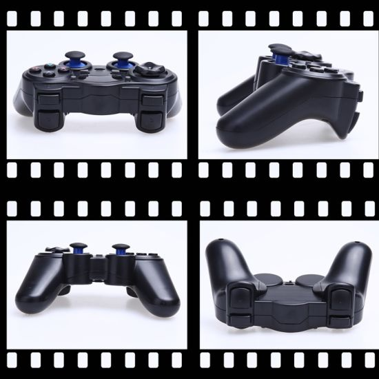 Gamepad Special for Mobile Game Fenglong Gamepad pictures & photos