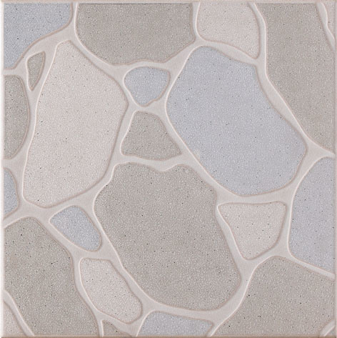 300X300mm Rustic Glazed Ceramic Flooring Tile for Garden pictures & photos