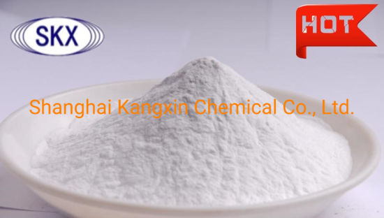 High Purity Acetyl-L-Carnitina Hydrochloride (CAS#5080-50-2) for Best Sale pictures & photos