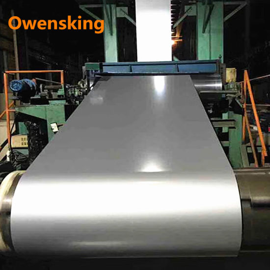 Black Silver Gray Pe Paint Color Prepainted Galvanized Steel Coil For Building Roofing