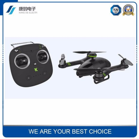 Dongguan Toy Manufacturers Direct Children Toy RC Quadcopter Helicopter Drones pictures & photos