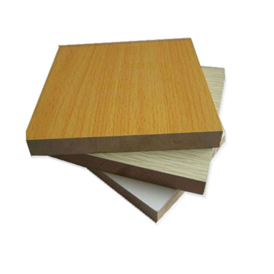 Gloss Finish MDF Boxes Fireproof Sublimation pictures & photos