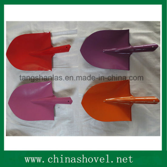 Shovel and Spade High Quality Small Garden Shovel pictures & photos