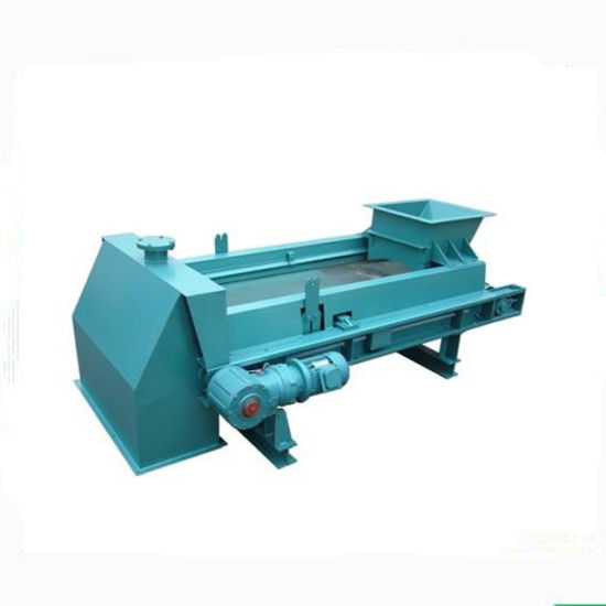 China New Design Conveyor Belt Weigh Scale Feeder for Mining - China  Conveyor Weight Scale, Mining Feeder