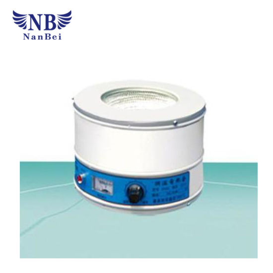 Laboratory 3000ml Heating Mantle with Ce