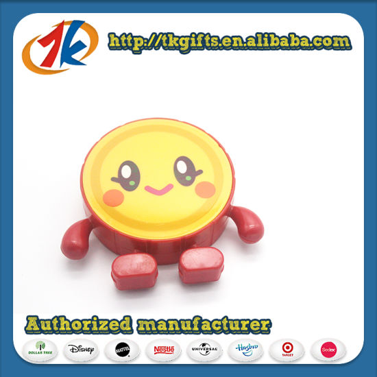 Wholesale Products China Mini Kids Coin Bank Plastic Material Toys