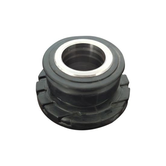 High Quality Filter Element for Construction Machinery with High Performance