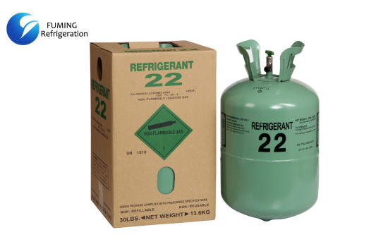 R22 Refrigerant For Sale >> China Refrigerant Gas R22 With High Quality On Best Sale China