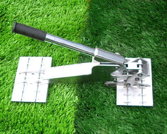 Turf Fix for Artificial Grass