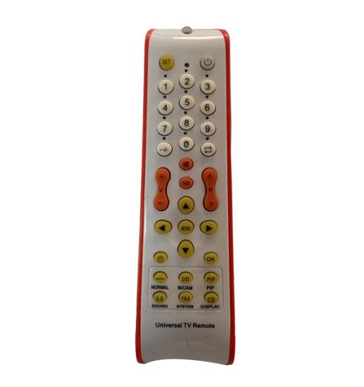 Universal Remote Control/TV Remote Control