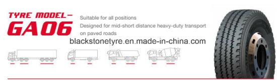 295/80r22.5 1200X24 Truck Tyre Pneus Yatone Tire Tyre Inner Tube