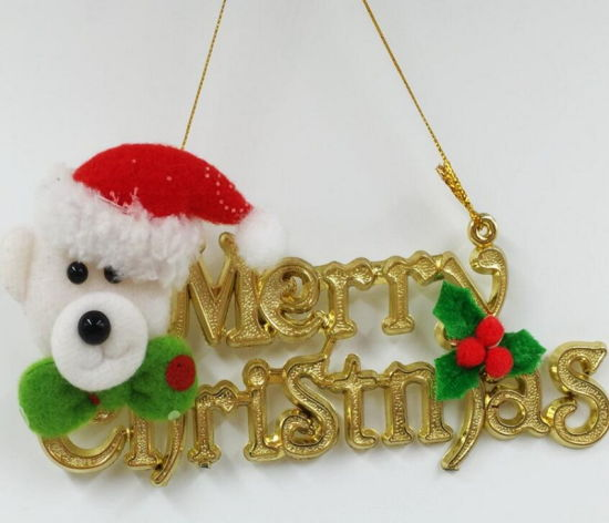 Resin Christmas Ornaments.Hot Item Resin Christmas Ornaments For Hanging