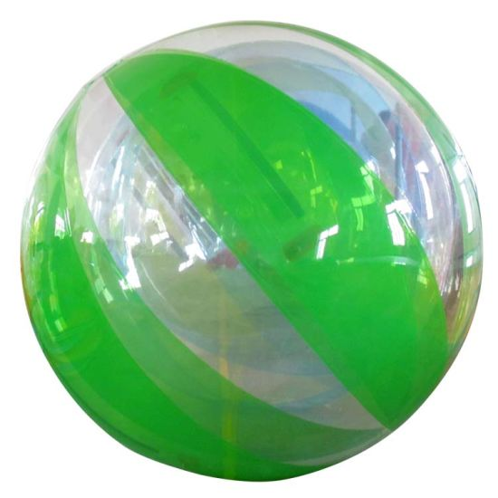 Original Manufacturer Cheap Floating Water Walking Bubble Ball pictures & photos