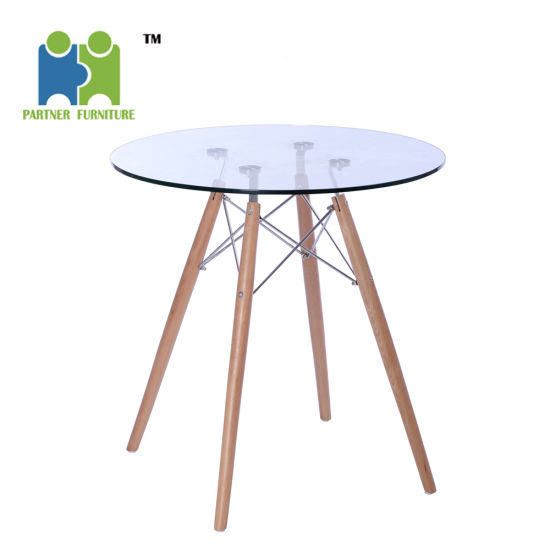 Remarkable China Darlene High Quality Dining Furniture Transparent Download Free Architecture Designs Intelgarnamadebymaigaardcom