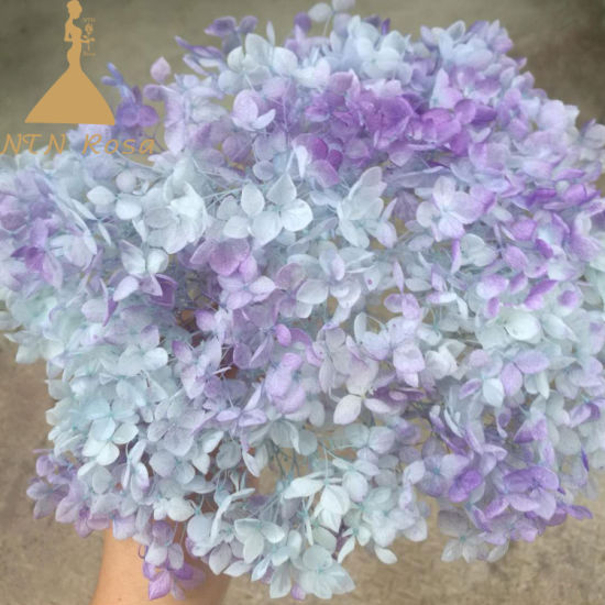 China leading floral wedding decoration bouquet supplies china china leading floral wedding decoration bouquet supplies junglespirit Choice Image