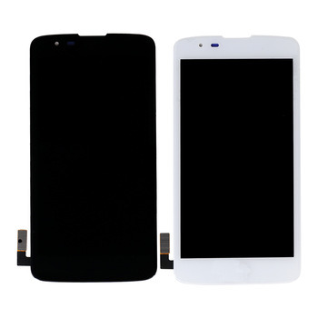 Original Quality Mobile Phone Touch LCD Display Pantalla Screen for LG K7 X210 X210ds Ms330 Ls675