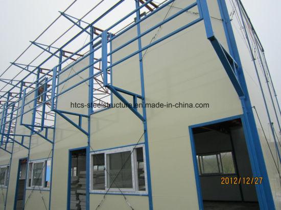 Super Prefab House Prefabricated House Modular Homes In China Download Free Architecture Designs Ferenbritishbridgeorg
