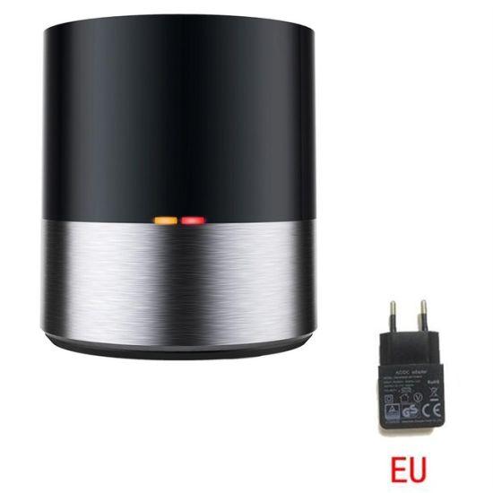Geeklink Smart Home WiFi+IR+4G Remote Control Wireless APP Controller EU  Adapter Work with Alexa Us Google Home Automation