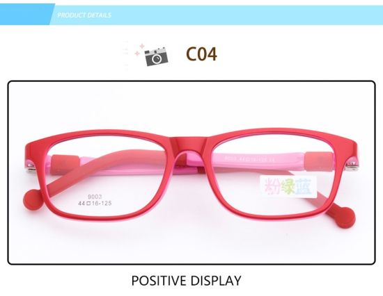 3ab46300c13d Wholesale Comfortable New Model Kids Eyeglasses Tr90 Flexible Children  Optical Frames