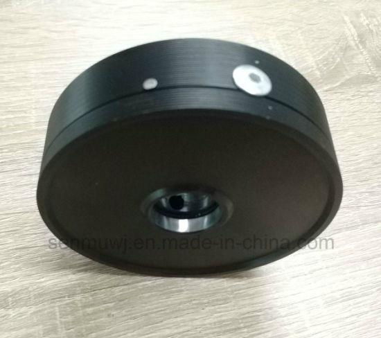 Wholesale Aluminum-Alloy Stunt Scooter Wheel