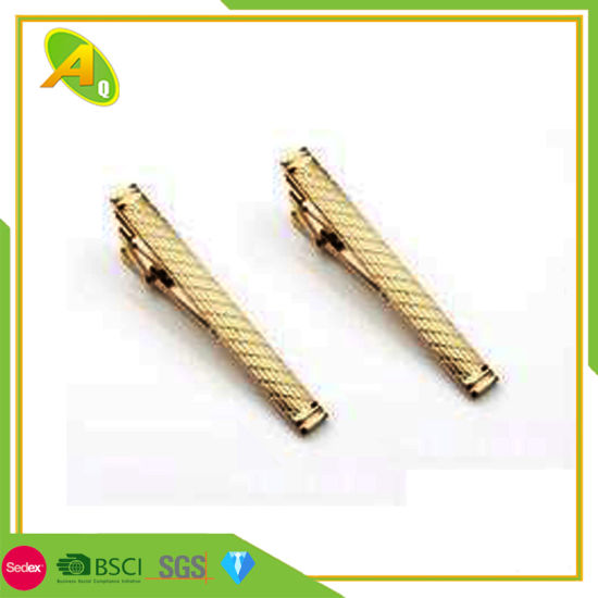 b0793b359fce Wholesale Customized Star Shape Metal 3D Police Tie Bar (010) pictures &  photos