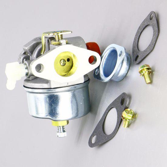 China Tecumseh 632046A Carburetor 632078A 632099 632795A