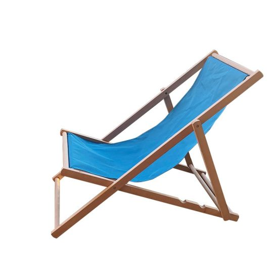 Pleasing China Outdoor Folding Camping Beach Lounge Chair Oxford Unemploymentrelief Wooden Chair Designs For Living Room Unemploymentrelieforg