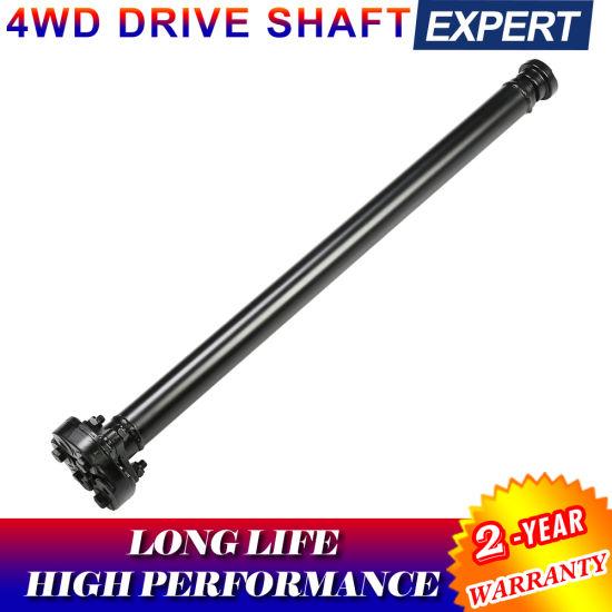 Drive Shaft High Quality Part