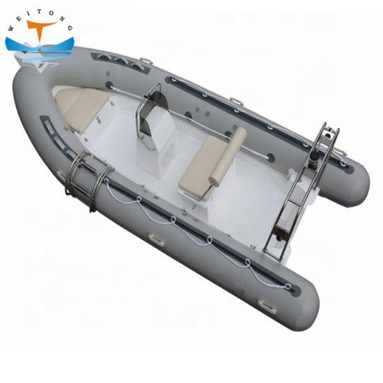Telescopic Boat Hook 2 Sizes Boat Marine Dinghy Rib