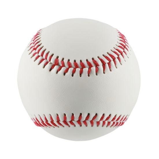 Baseball for Baseball Bat