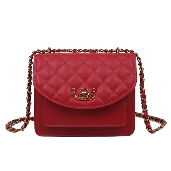 Luxury Designer Cow Leather Hand Bags Handbag Brand Traveling Handbag Weekend Handbag