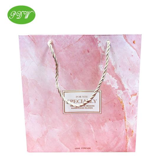 Paper Bag Factory Direct Sales