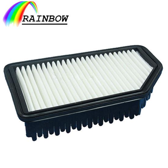 Supplier 28113-1r000 Auto Parts Car Accessories Genuine Air/Oil/Fuel/Cabin Auto Car Filters